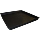 Flex-Tray 120 x 120 x 10 cm