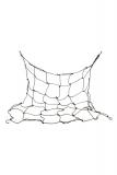 Trellinet Web 60-120