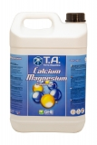 GHE TA Calcium Magnesium Supplement 5 Liter