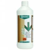 Canna pH- organische Säure 1 Liter