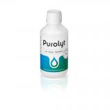 Purolyt 250 ml