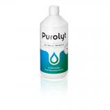 Purolyt 1 Liter