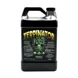 Terpinator 3,78 Liter