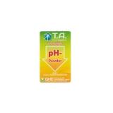 GHE pH-Pulver 25 g