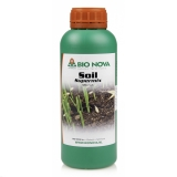 Bio Nova SuperMix Soil 1 Liter