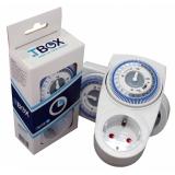 Tempo Box TBOX 1M Timer