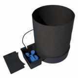 AutoPot 1Pot XL SmartPot Erweiterungs Kit
