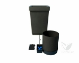 AutoPot 1Pot XL SmartPot Kit