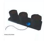 AutoPot Auto3 SmartPot XL TraySystem