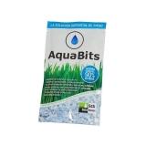 AquaBits 10 g