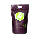 Flo Organics 5 Liter