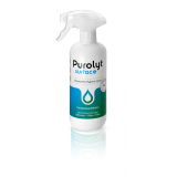 Purolyt Surface ready-to-use Desinfektions Spray 500 ml