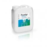 Purolyt Surface 5 Liter