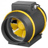 Can Max-Fan Pro Ø 200 mm 1220 m³/h 2-speed