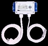 GSE AC-EC LCD Controller