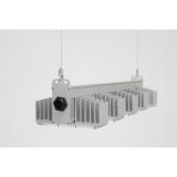 SANlight Q5W 2.1 205 Watt + M-Dimmer