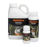 Metrop Enzymes 5 Liter
