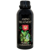 House & Garden Amino Treatment 500 ml