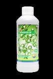Advanced Silica 500 ml