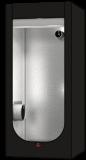 Lumatek Attis 300 W Komplett-Set konfigurierbar