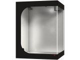 Lumatek Zeus Pro 600 W Komplett-Set konfigurierbar