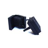 AutoPot Filter 9 mm
