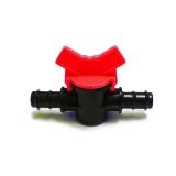 AutoPot 16 mm Absteller