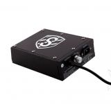 Solux Pro 315 W dimmbar