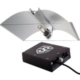 Solux Pro 315 W CMH Set inkl. Azerwing