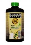 Green Buzz Liquids Organic CalMag 500 ml