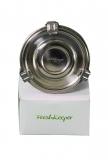 FreshKeeper No. 1 (0,5 Liter)