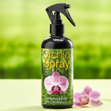 Orchid Spray 300 ml