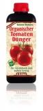 Green Future Organischer Tomaten Dünger 1 Liter