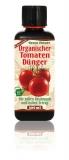 Green Future Organischer Tomaten Dünger 300 ml