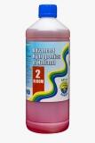 Advanced Hydroponics Bloom 1 Liter