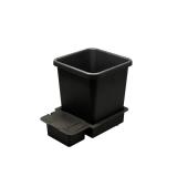 AutoPot 1Pot Erweiterungs Kit