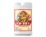 Advanced Nutrients B-52 1 Liter
