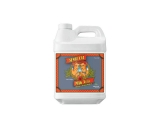 Advanced Nutrients Sensi Cal-Mag Xtra 500 ml