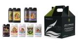 Advanced Nutrients Starter Kit