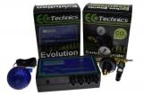 Ecotechnics CO2 Evolution Komplettset
