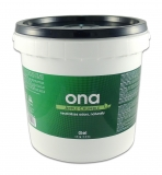Ona Gel Apple Crumble 3650 ml