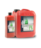 Mills Ultimate PK Booster 1 Liter