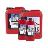 Mills Basis HC A&B 500 ml