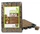 24er Eazy Plug Anzuchtmatte