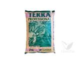 Canna Terra Professional 25 L