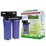 GrowMax Water Eco Grow 240