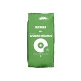 BioBizz Worm Humus 40 L