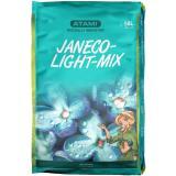 Atami Janeco LightMix 50 L