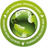 Green Buzz Liquids Organic More PK 1 Liter