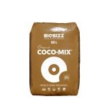 BioBizz CocoMix 50 L